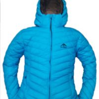 Down Jacket-HD008