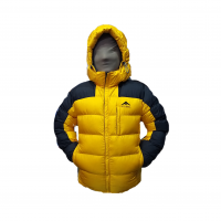 Down Jacket – HD025