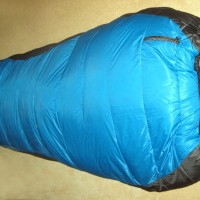 Sleeping Bag-HD010