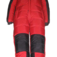 Expedition Suit-HD017