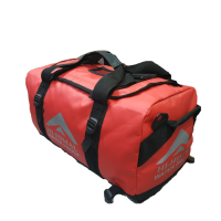 Duffle Bags(Hi-Himal)