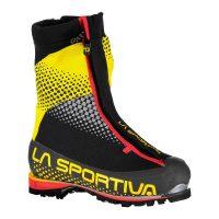 G2SM Boots