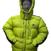 Down Jacket-HD028